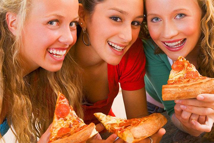 Pizza Take away Schouwse Hoeve Burgh-Haamstede