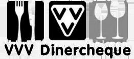 dinercheque